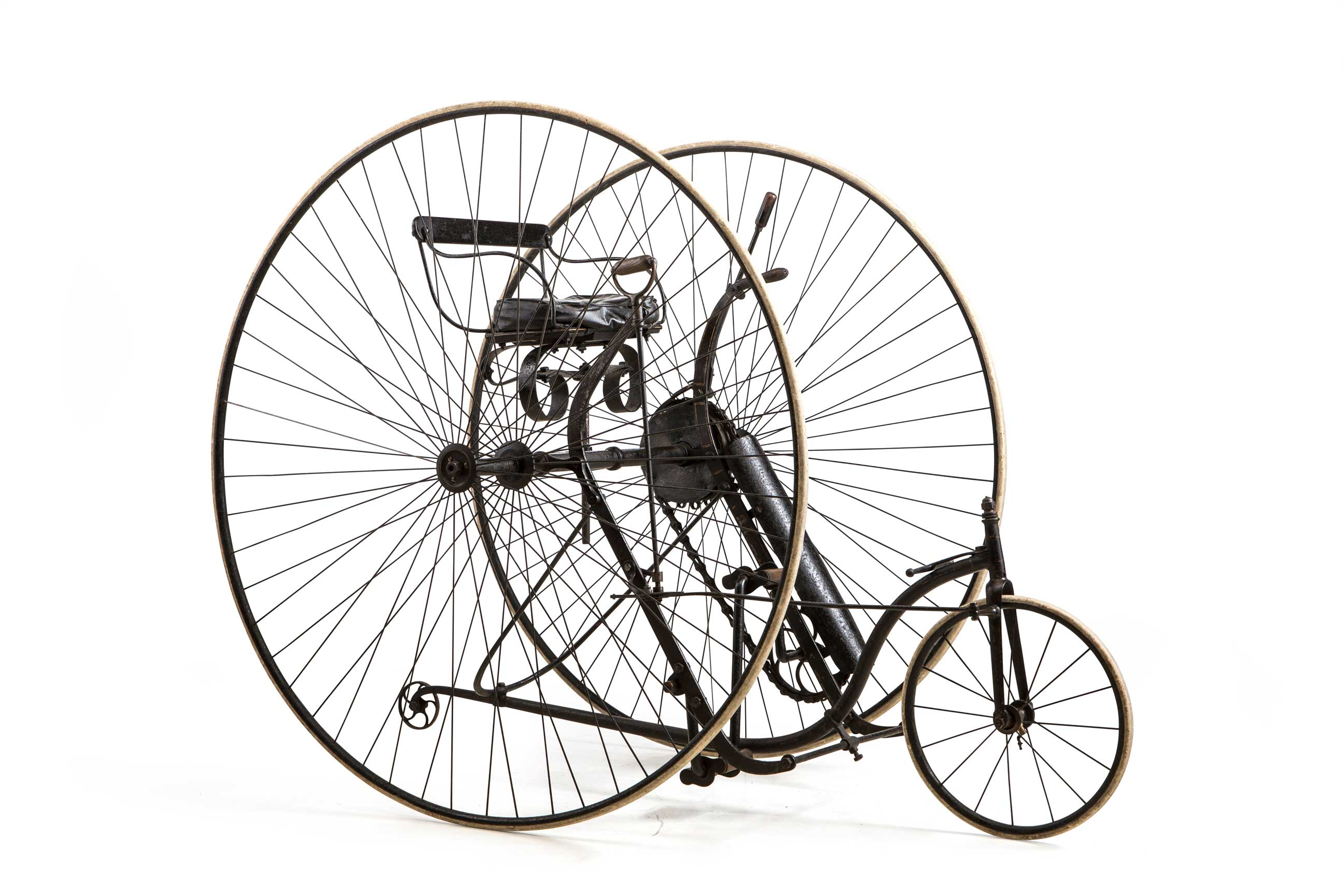 Fahrzeuge – Seite 3 – Fahrrad Salon