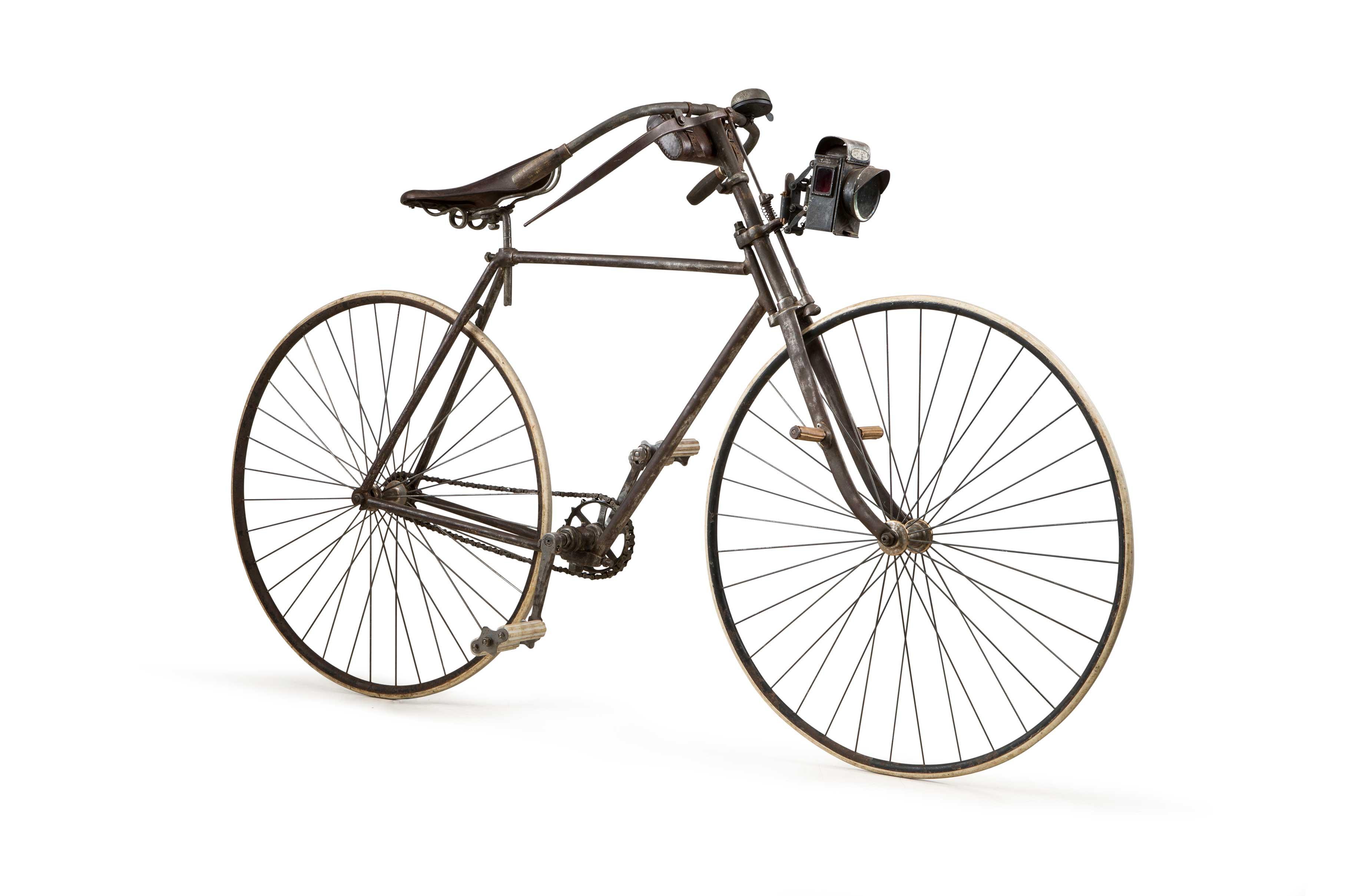 Allgemein – Seite 3 – Fahrrad Salon