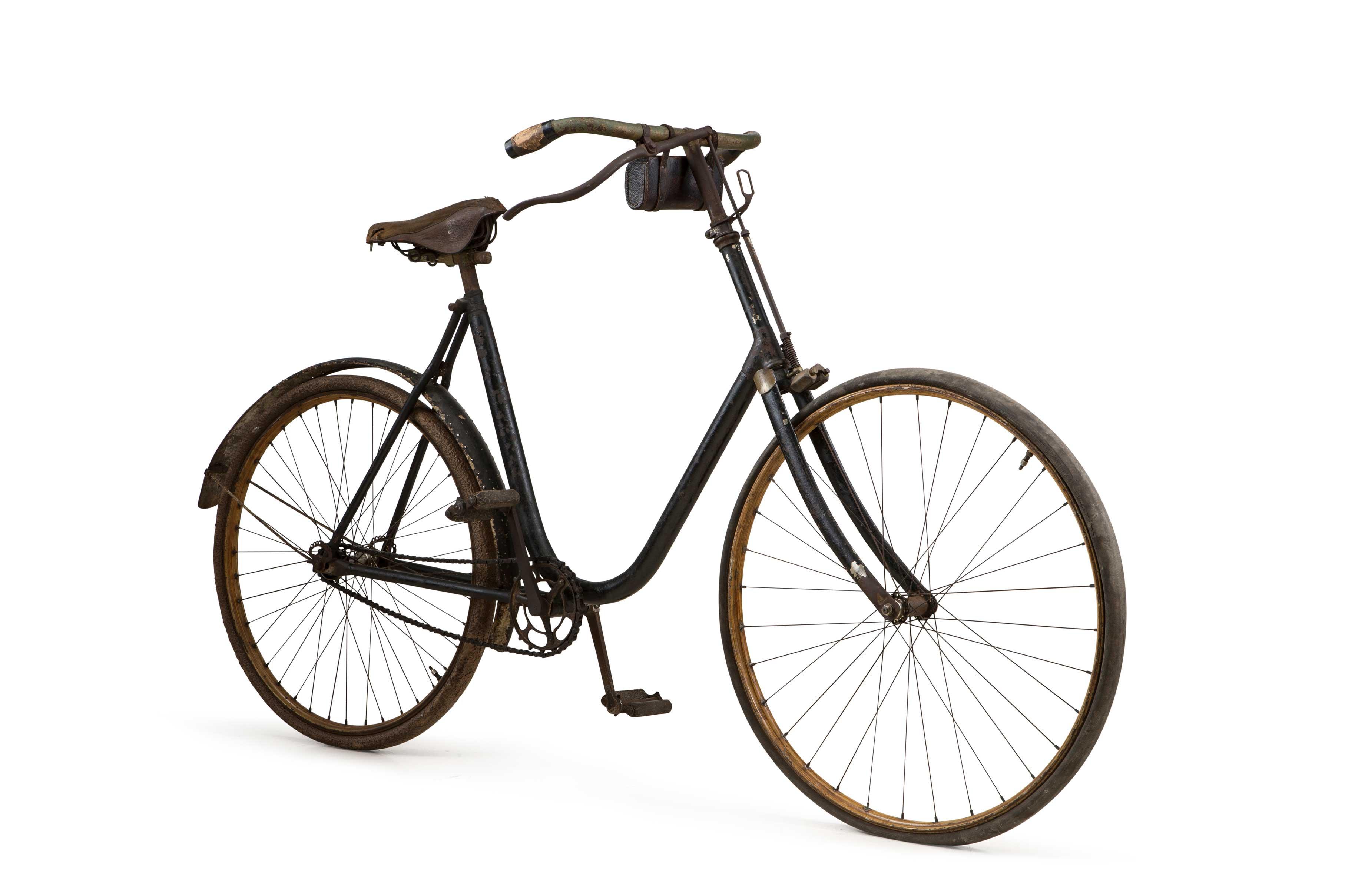 Allgemein – Seite 8 – Fahrrad Salon