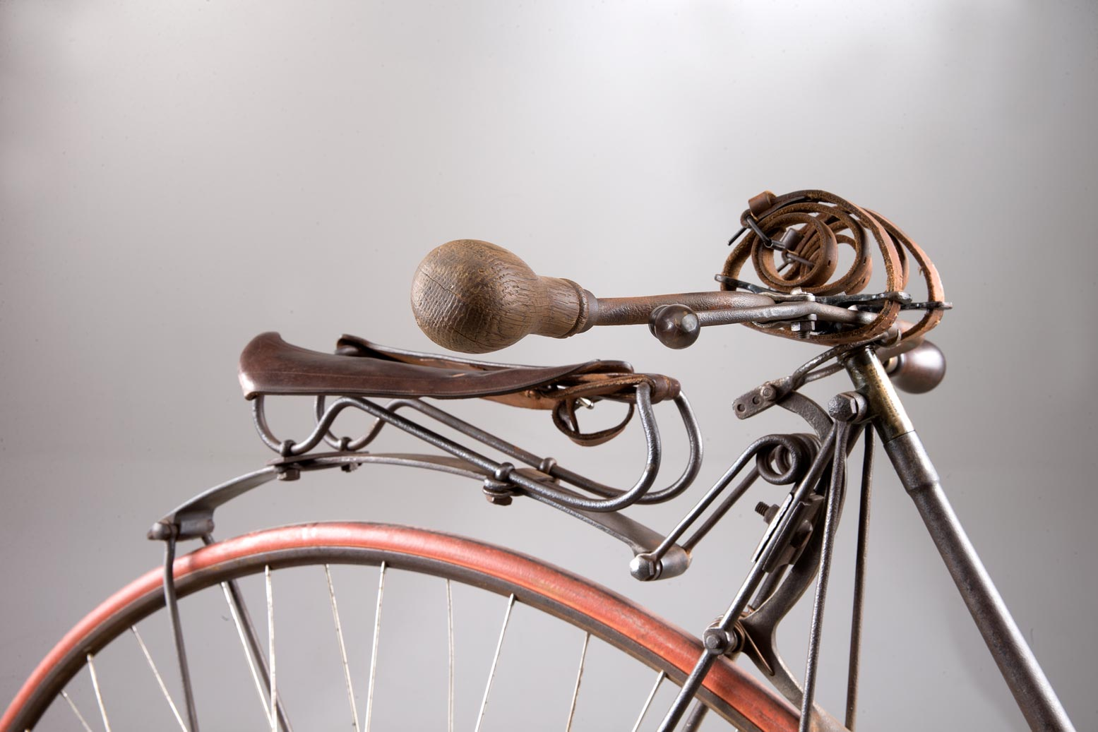 Special Star 1886 – Fahrrad Salon