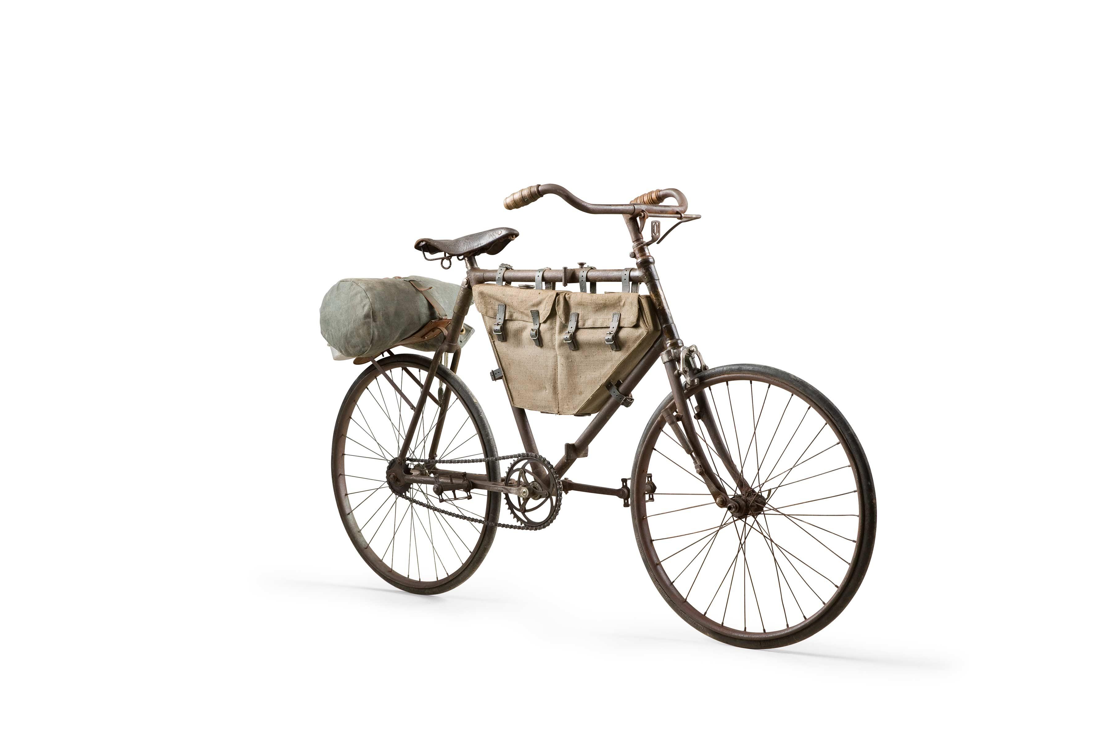fahrrad in karlsruhe kaufen